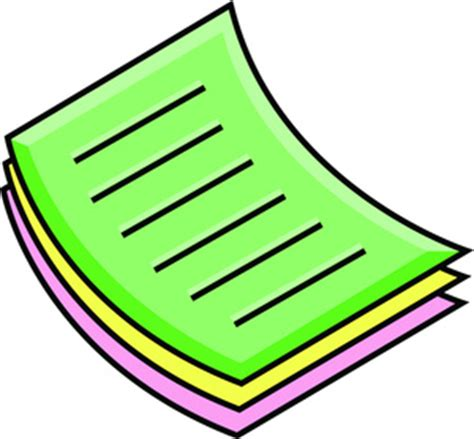 Perseverance in school essay writing